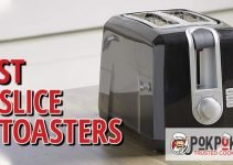 Best 2 Slice Toasters