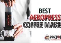 Best Aeropress Coffee Makers