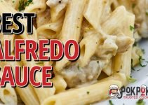 5 Best Alfredo Sauces (Reviews Updated 2021)