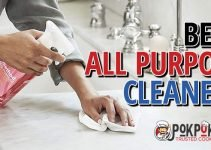 Best All Purpose Cleaners