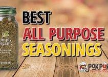 Best All Purpose Seasonings
