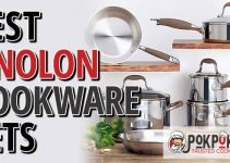 Best Anolon Cookware Sets