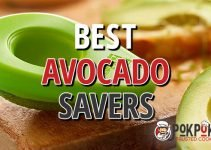 Best Avocado Savers