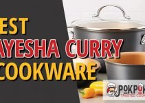 5 Best Ayesha Curry Cookware Sets (Reviews Updated 2021)