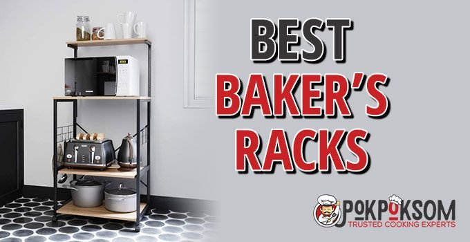 Best Bakers Racks