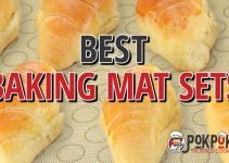 Best Baking Mat Sets