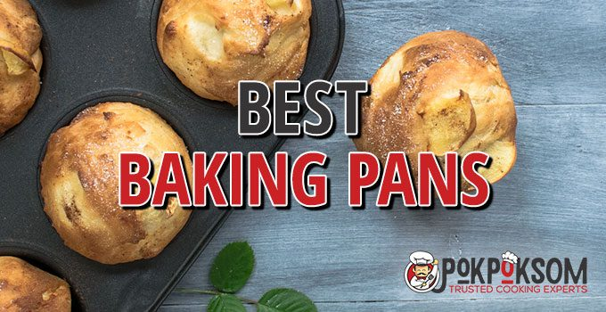 Best Baking Pans