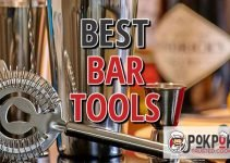 5 Best Bar Tool Sets (Reviews Updated 2021)