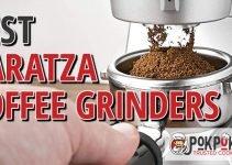 Best Baratza Coffee Grinders