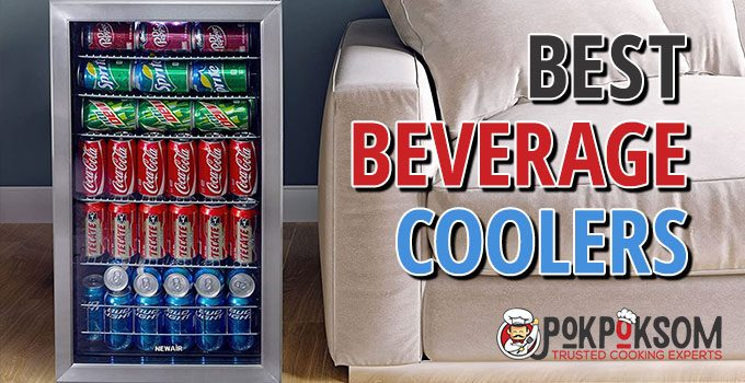 Best Beverage Coolers
