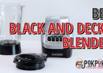 Best Black And Decker Blenders