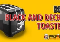 Best Black And Decker Toasters
