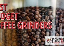 Best Budget Coffee Grinders