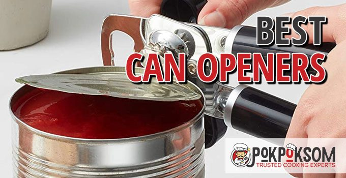 Best Can Openers