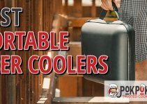 Best Portable Beer Coolers