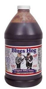 Blue Hog Original Bbq Sauce