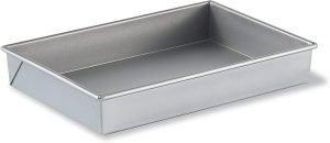 Calphalon Non Stick Bakeware 9x13 Pan