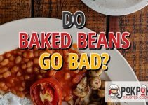 Do Baked Beans Go Bad