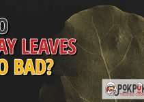 Do Bay Leaves Go Bad