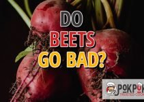 Do Beets Go Bad