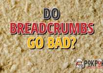 Do Breadcrumbs Go Bad