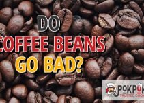 Do Coffee Beans Go Bad