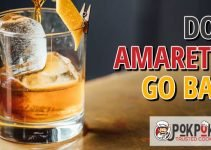 Does Amaretto Go Bad