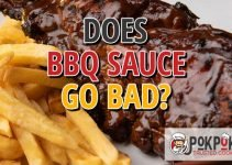 Does Bbq Sauce Go Bad
