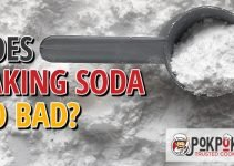 Does Baking Soda Go Bad