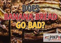 Does Banana Bread Go Bad