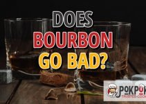 Does Bourbon Go Bad