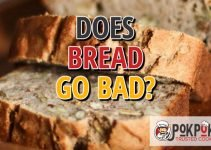 Does Bread Go Bad?
