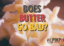 Does Butter Go Bad