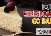 Does Cheesecake Go Bad
