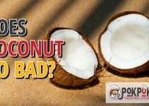 Does Coconut Go Bad