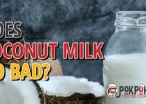 Does Coconut Milk Go Bad?