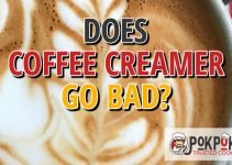Does Coffee Creamer Go Bad