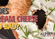 Does Cream Cheese Go Bad