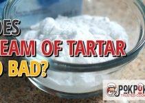 Does Cream Of Tartar Go Bad
