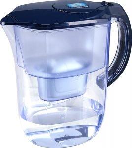 Ehm Sureflow Alkaline Water Pitcher
