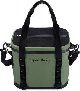 Earth Pak Heavy Duty Soft Cooler