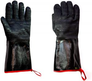 G&f Products 8119 Bbq Gloves