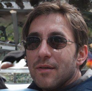 George Pierre Profile Photo