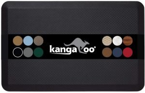 Kangaroo Original Anti Fatigue Kitchen Standing Mat