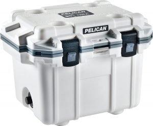 Pelican Elite Ice Chest Cooler