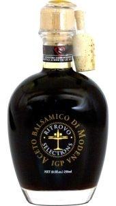 Ritrovo Balsamic Vinegar