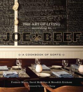 The Art Of Living Cookbook