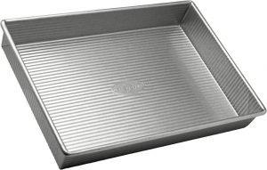 Usa 9x13 Pan Bakeware