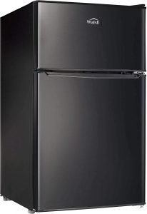 Walsh Compact Refrigerator