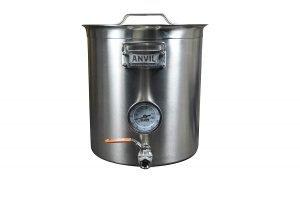 Anvil Anvkl7p5gl Brewing Kettle